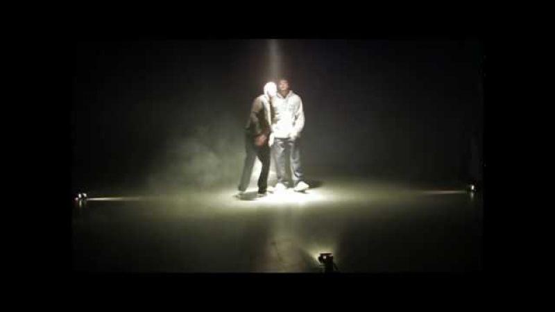 Ассаи - Безразличие (2008)