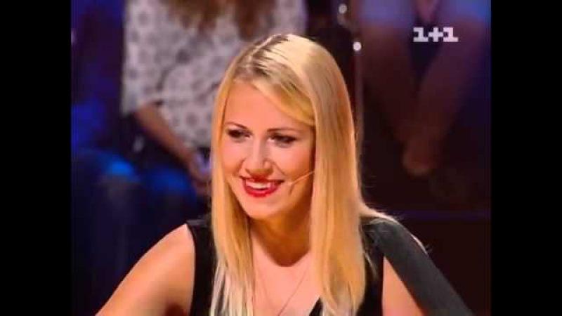 Татьяна Костоправ 2 сезон