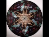 Jahcoozi ft. Lexie Lee -Freeze - Kalbata Remix