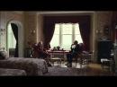 Охотник на лис — Русский трейлер 2015