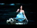 Angelica S - Sonata (Original Mix) (Trance & Video) HD