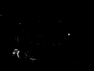 Crissy Criss - Live at Nass Festival 2013 (Video Set)