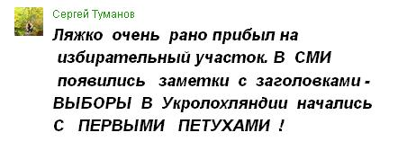 2kIA7VsecyQ.jpg