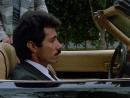 Miami Vice / Полиция Майами Отдел нравов 1 сезон 19 серия