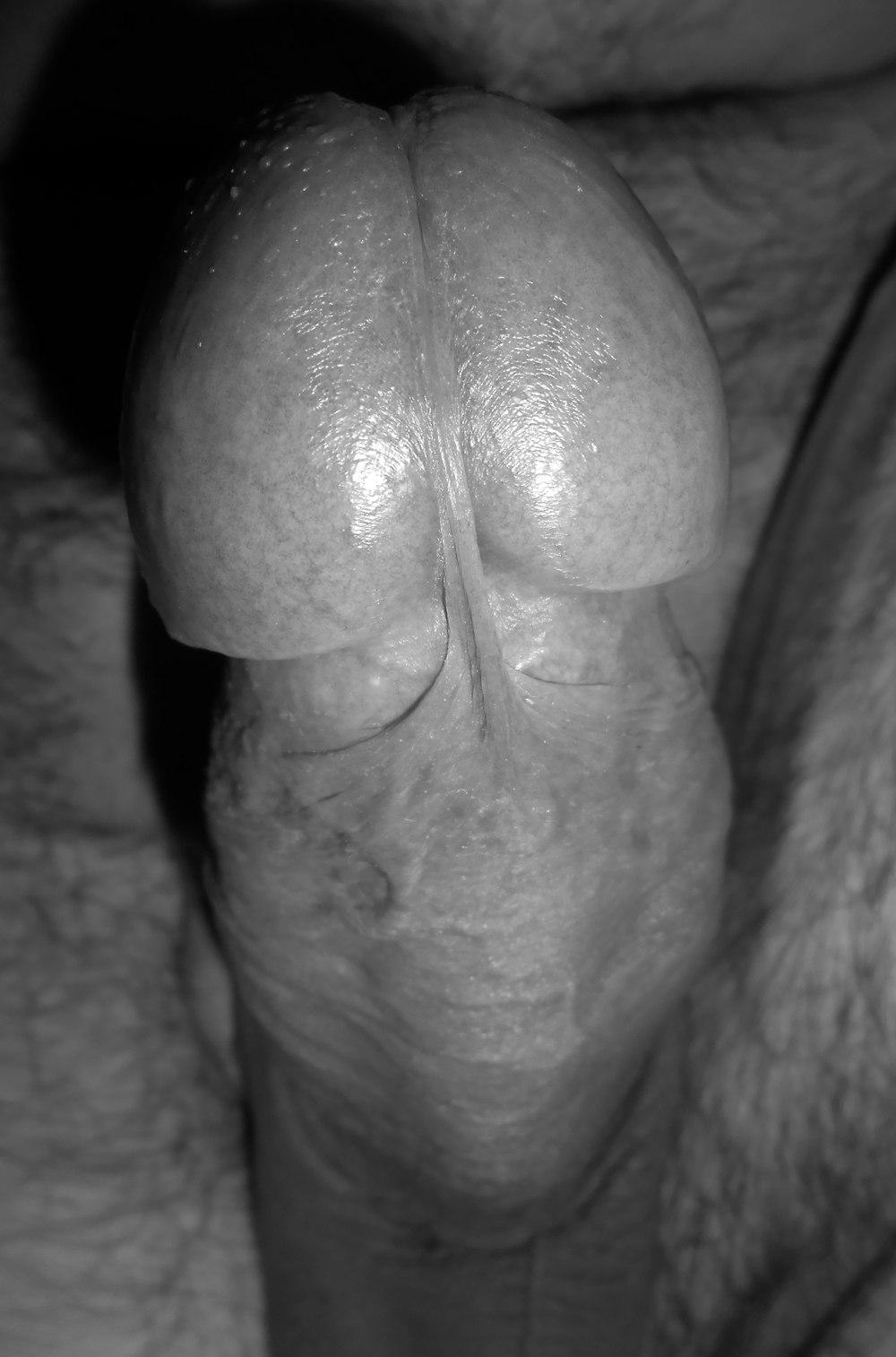 Размеры члена в фото 12 фотография