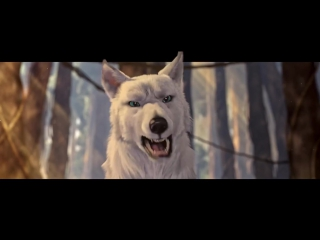 Савва. Сердце воина (2015) трейлер № 3 русский язык HD
