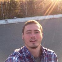 Денис Шадрин