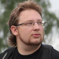Александр Доу