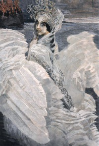 Давлетова Эльвина (Суфиярова)