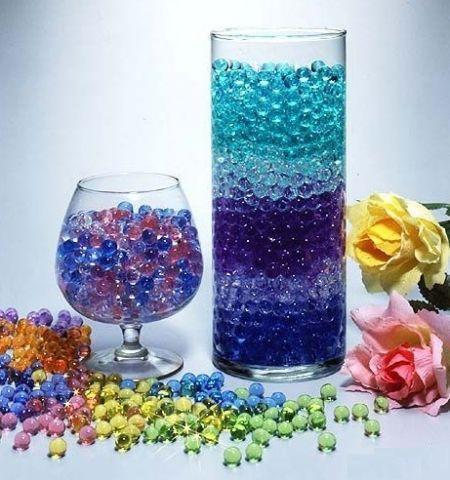 Гидрогель для цветов фото, бесплатные ...: pictures11.ru/gidrogel-dlya-cvetov-foto.html