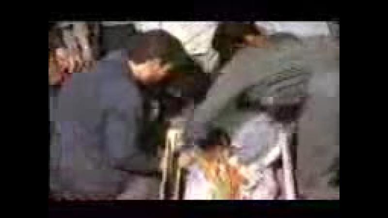 Шахид 20 лет спустя(01).3gp
