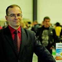 Александр Леванов