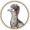 Birdie | Тверь