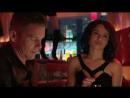 Zoë Kravitz - Good Kill (2014) - cleavage and hot - Bluray 1080p