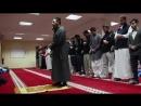 FOSIS Qur'an Camp 2013- Qiyaam with Qari Ziyaad Patel _ Part 1 of 2