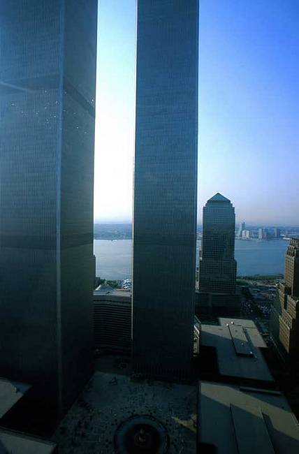 THE MEGA WTC Picture Thread