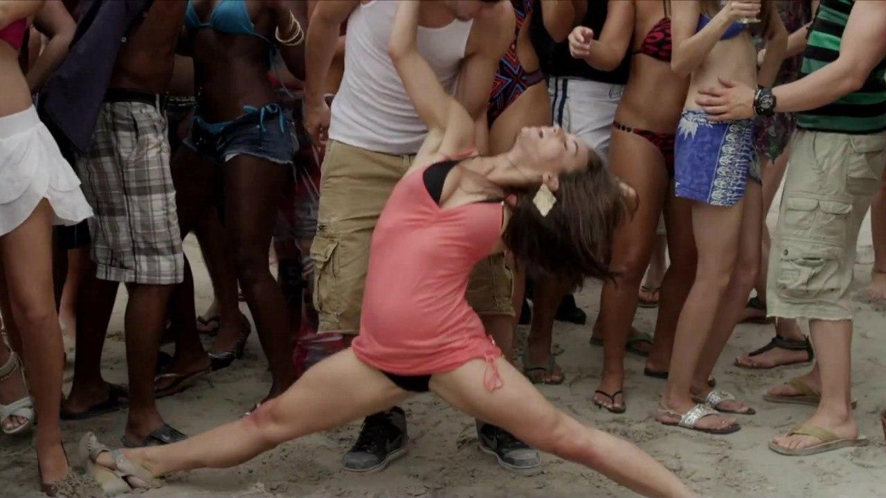 Секс по кубински смотреть онлайн 11 фотография
