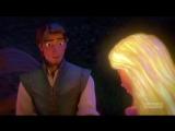 [Рапунцель: Запутанная история \ Tangled] (2010) Grace Potter – Something That I Want