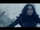 Cradle of Filth - Знаешь ли ты
