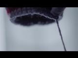 Христина Соловій -- Тримай (official video)
