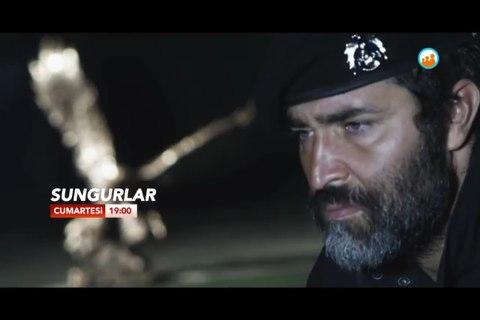 türkiye`nin en kapsamlı dizi sitesi diziler com