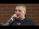LIVE_ Баста, Лев Лещенко - До свидания, Москва! (23.04.15, Олимпийский)