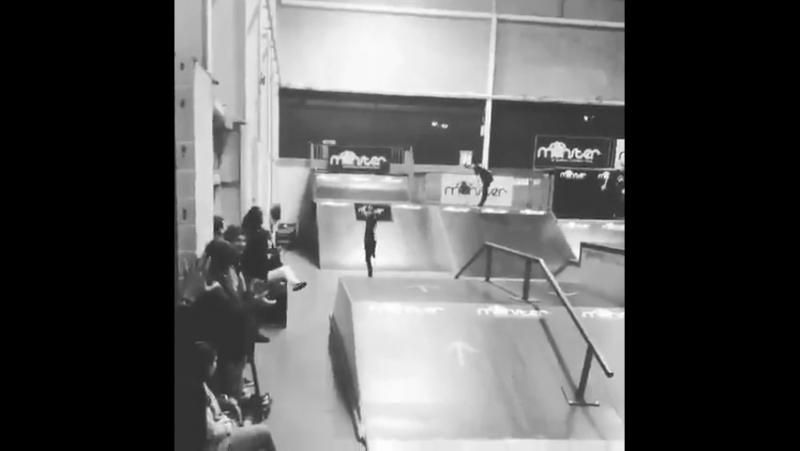 Instagram justinbieber: Sketch but sickkkkk t.co/6YVHhNdTJP