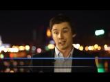 1-я серия- Москва-Питер-в поисках счастья