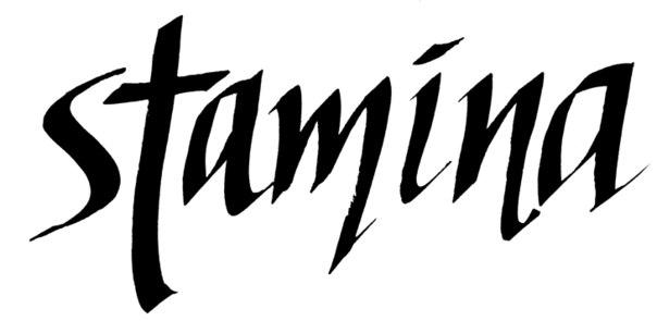 Stamina - фото 8