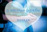 http://cs622521.vk.me/v622521959/ae68/JOKsHdRU1DE.jpg