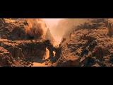 Безумный Макс 4: Дорога ярости Финальный трейлер