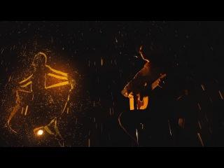 Вячеслав Мясников - Девочки плачут (Премьера 2015, официальный клип)