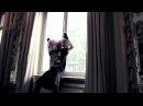 [Video] G-DRAGON (Big Bang) for Harpers BAZAAR 2012