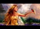 НОВАЯ ПЕСНЯ! Аида Николайчук - На твоей планете ФАН-клип