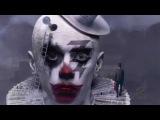 Saltatio Mortis - Wir sind Papst (Lyric Video)