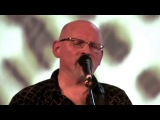 BRENDAN PERRY &amp ROBIN GUTHRIE - SONG TO THE SIREN (LIVE in Toronto)