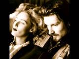 Dead Can Dance - Live @ Ritz di Novellara 14 novembre 1987