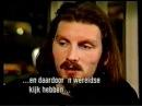 Dead Can Dance - Cantara Kippeval special (VARA TV)1989