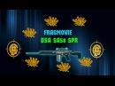 Warface Fragmovie DSA SA58 SPR by Makc_games