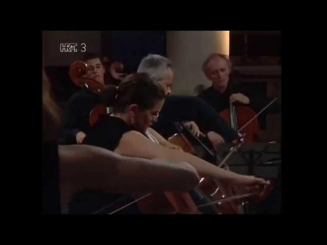 Violoncelles Vibrez - Giovanni Sollima, Monika Leskovar Cellomania