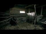 ЖЕСТЬ! Фильм от немцев про вел отеч войну  лучший чем некоторые наши  SматериSнашиSотцы 2 часть