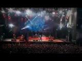 Edguy - Nobody's Hero (from Masters Of Rock 2012 DVD)