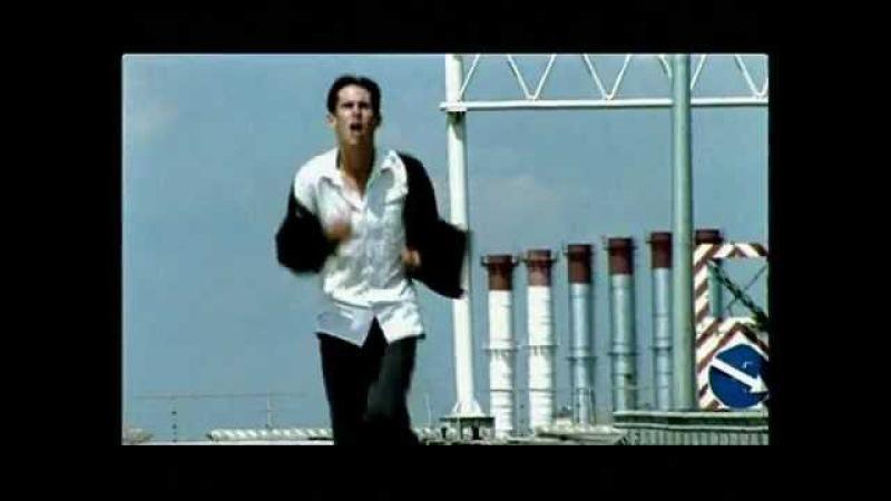 Каста - Про Макса (2002)