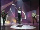 Утренняя звезда Марина Хлебникова лучшие русские ретро песни 90-х популярные клипы хиты 80-90 годов