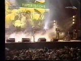 Андрей Губин - концерт в Донецке