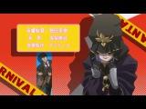 【MAD】カーニバルファンタズムでWORKING!!OPパロ