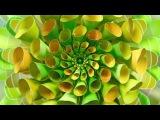 Sherwin Williams - Kaleidoscope
