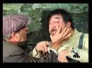 Arthur Khachatryan Hin oreri erg@ RTY Production
