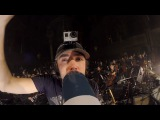 GoPro Music Patrick Watson - Man Under the Sea