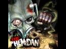 The Chemodan - Лейся Песня фит Brick Bazuka, Xander Ali, Dj Wu-W.wmv